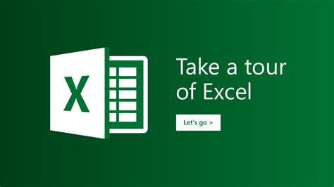 excel help office support