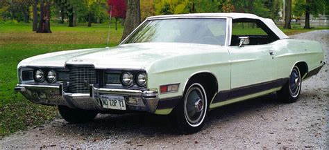 old cars and repair manuals free 1971 ford mustang free book repair manuals translate manual from english to spanish lingua fm