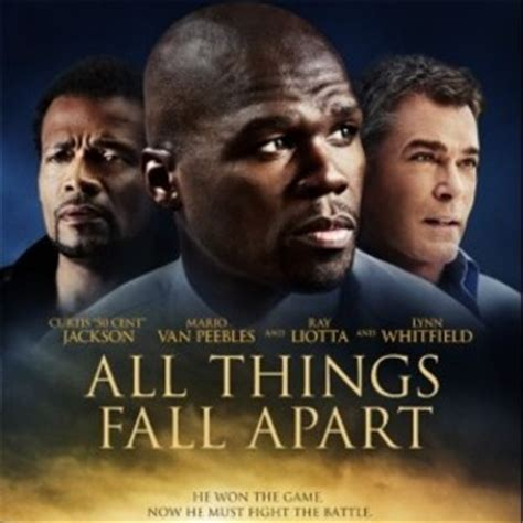 all things trailer all things fall apart 2012 pictures trailer reviews