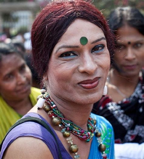 hijra in india 17 images about hijra on pinterest in pictures