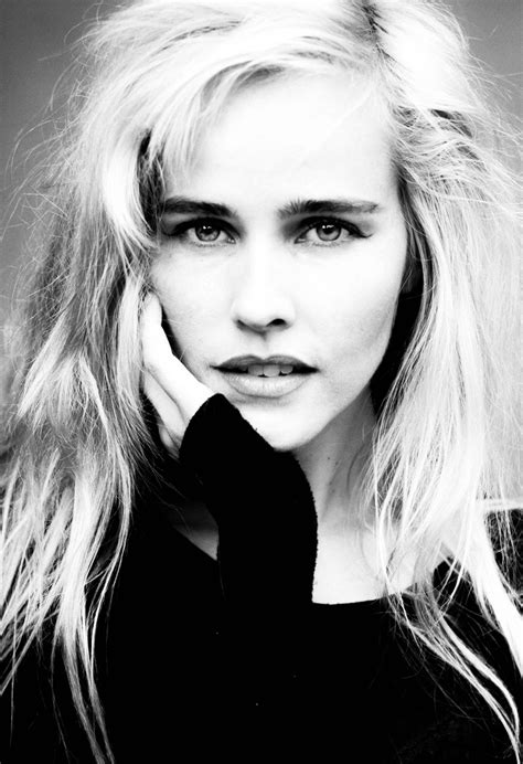 isabel lucas contact info agent manager imdbpro
