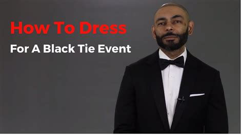 hair do for black tie events how to dress for a black tie event wedding prom etc