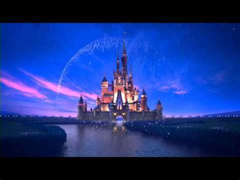 Disney Intro Disney Intro Youtube