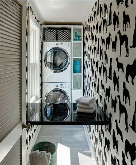 small laundry room decor small laundry room ideas and decoration decolover net