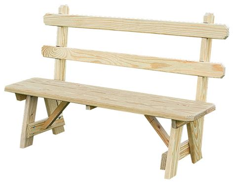 outdoor backless benches under 100 outdoor backless benches under 100 28 images outdoor