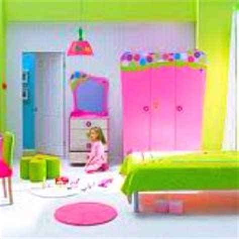 neon bedroom ideas 1000 images about neon room ideas on pinterest neon
