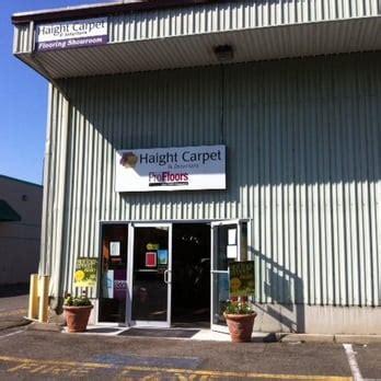 kirkland s store interior haight carpet interiors closed interior design