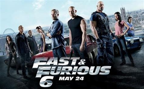 subtitle indonesia film fast and furious 6 dunia downloader