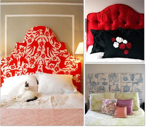 how to make your own headboard and footboard making a headboard amazing cool diy queen headboard on