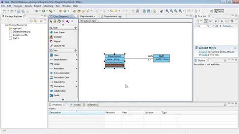 visual studio uml diagram generator generate and c source to uml class diagram