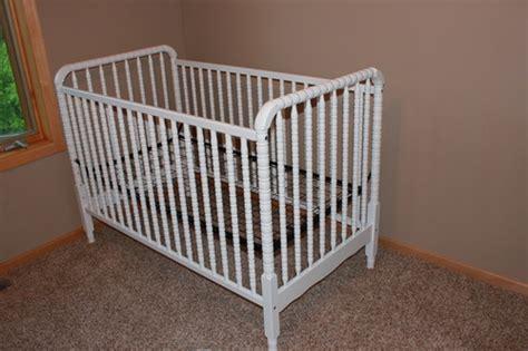 Amazon Com Davinci Jenny Lind 3 In 1 Convertible Crib Lind Baby Crib
