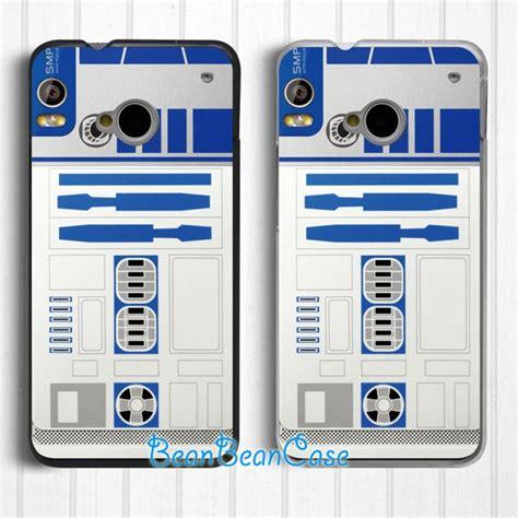 Wars R2d2 Custom Iphone Samsung r2d2 wars for iphone 7 6 6s 5 5s 5c samsung s6 note5 sony lg nexus nokia lumia