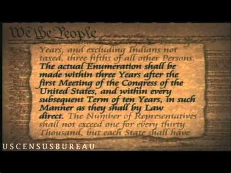 section 6 of the constitution article i section 2 youtube