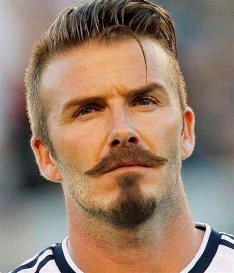 best hair styles to compliment a beard short facial hair styles best 25 short beard styles ideas