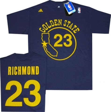 warriors new year jersey sold out golden state warriors mitch richmond navy throwback adidas