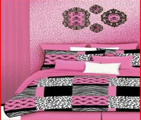 pink zebra bedroom ideas zebra print bedroom ideas cool colors best free home