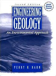 introductory geotechnical engineering an environmental perspective books geotechnical engineering books
