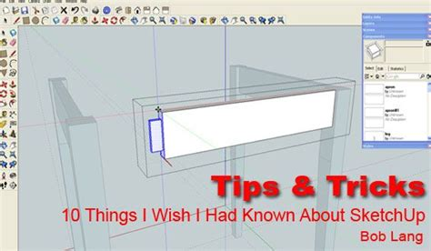 layout sketchup tips 8 best images about yr 10 graphics sketch up house on