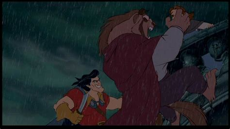 download lagu mp3 beauty and the beast hd beauty and the beast download search results lagu