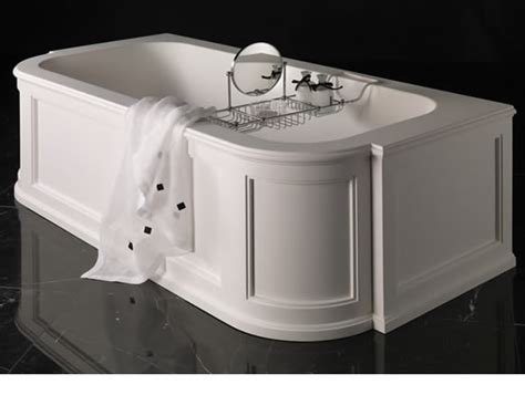 bathtub president candana new product devon devon