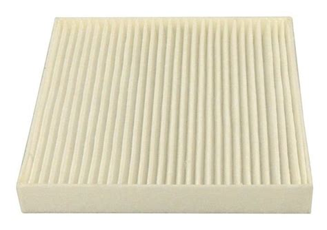 Jeep Commander Cabin Air Filter by Crown Automotive 68233626aa Cabin Air Filter For 11 17