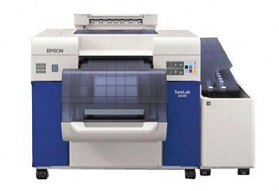 Tinta Epson D700 Original procabo trading producto epson d3000