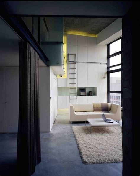 lofts inspiration 60 pics design dose trendhome loft interior design inspiration design dose