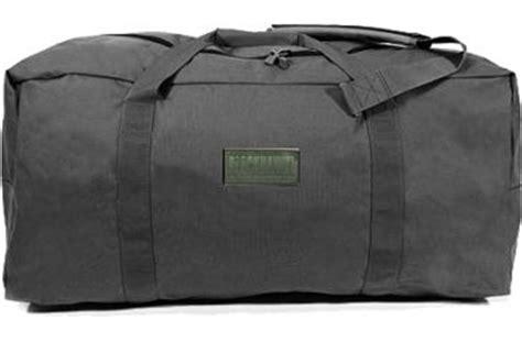 blackhawk cz gear bag blackhawk tactical cz gear bag free s h 20cz00bk