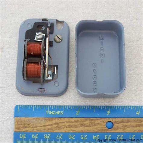 Buzzer Door Honeywell Rcwl300a1006 Premium Portable Front Door Buzzer