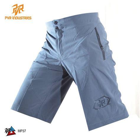 Celana Sepeda Wanita Baru Celana Sepeda Terbaru Murah jual mp37 2pvr industries original celana sepedaxc am