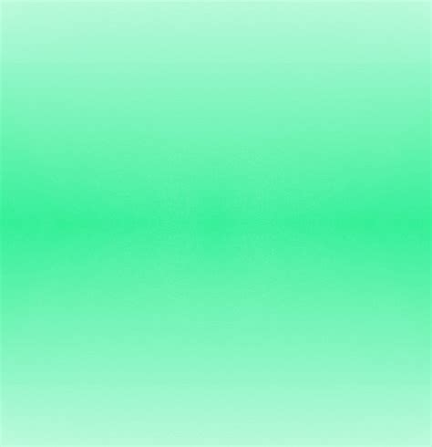 mint green wallpaper uk mint green diffused background free stock photo public