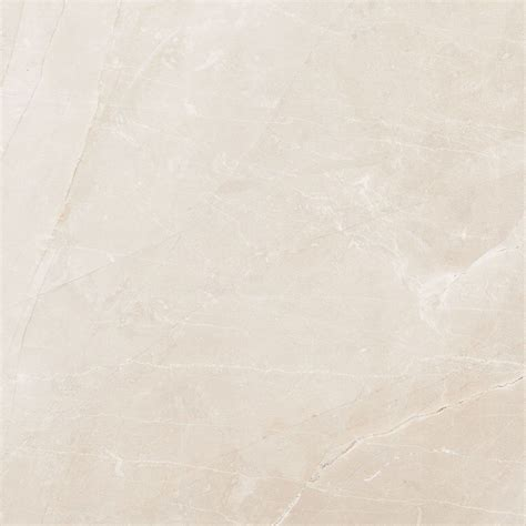 Polished Porcelain Floor Tile by Tiles Marvellous Polished Porcelain Tile Polished Tile