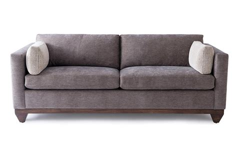 Carlyle Sleeper Sofa Carlyle Sofa Beds Custom Sofas Sofa Beds Sectionals Chair Daybeds Carlyle Thesofa