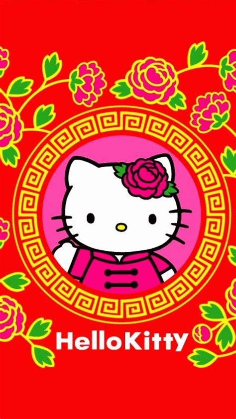 wallpaper hello kitty iphone 6 plus hello kitty wallpaper for iphone 6 plus
