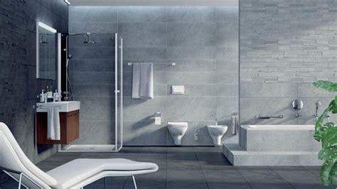 badezimmer platten renovieren ja aber wie