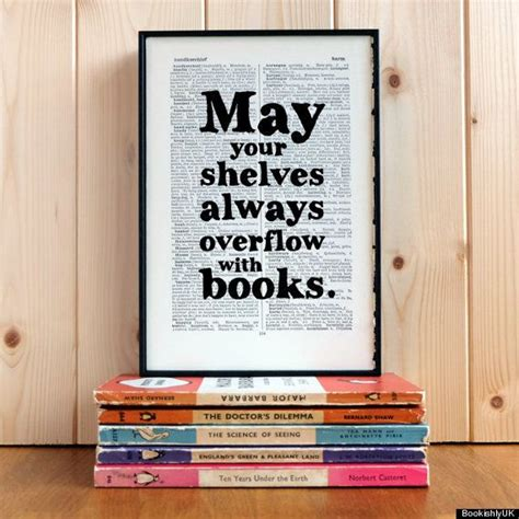 best books for gifts 274 best reading posters quotes and motivation images on