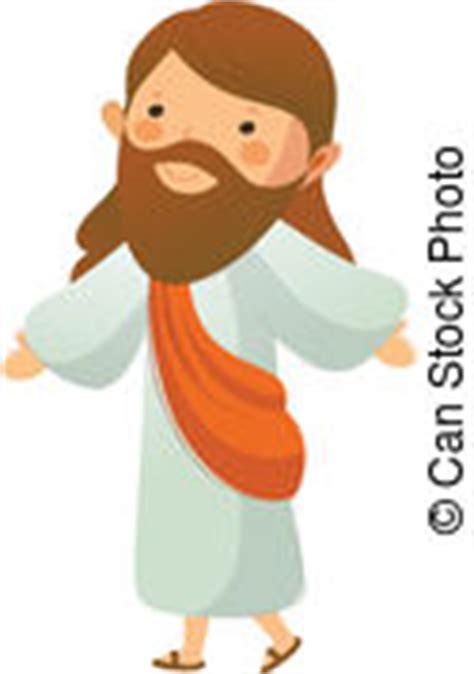 imagenes de jesus en caricatura jesus stock photos and images 67 927 jesus pictures and