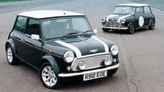 What Company Is Mini Cooper Made By Cooper Works Mini Fr