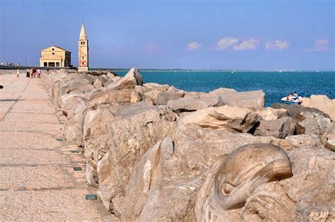 vacanza caorle vacanze caorle spiaggia levante e ponente turismo caorle