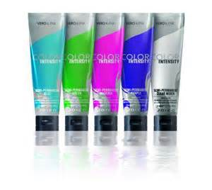 true colors vero hair by raigen joico k pak age defy color products and colour