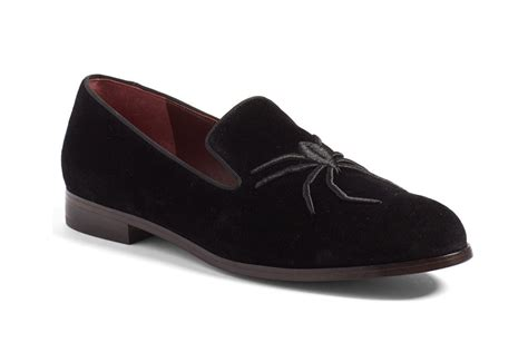 expensive loafers expensive loafers 28 images best loafers for in the