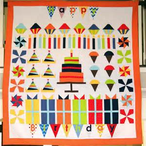 quilt inspiration free pattern day cupcakes