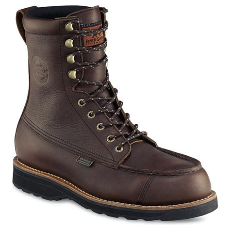 wingshooter boots s setter 174 9 quot wingshooter boots 207530
