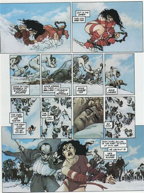 frank miller elektra lives 17 best images about frank miller art on comic art comic book artists and lone wolf