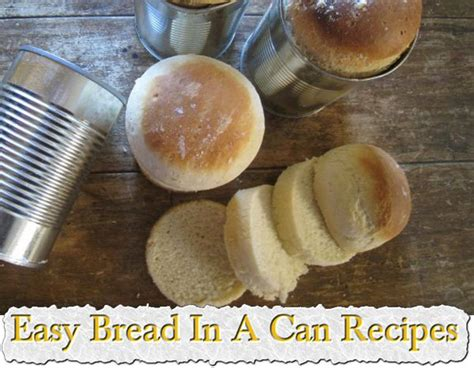 Simple Tip Refreshing Day Bread by 210 Best Images About Cing Gling On