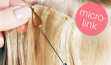 micro bead hair extensions pros and cons pros and cons of different types of hair extensions