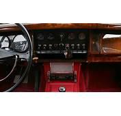 Voiture De Collection Jaguar 240 MK2 1968 &224 Vendre