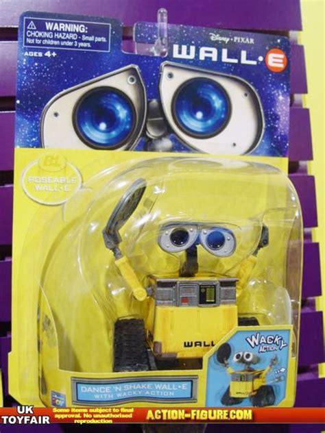 u repair wall e figure frederator studios blogs matte plastic wall 183 e toys are