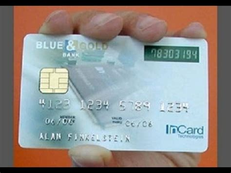 credit card iin ranges and spacing patterns cart checkout
