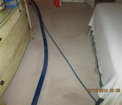 Upholstery Norman Ok by Carpet Cleaning Norman Ok 28 Images Carpet Cleaning Rocky Mountain Carpet Cleaning Norman